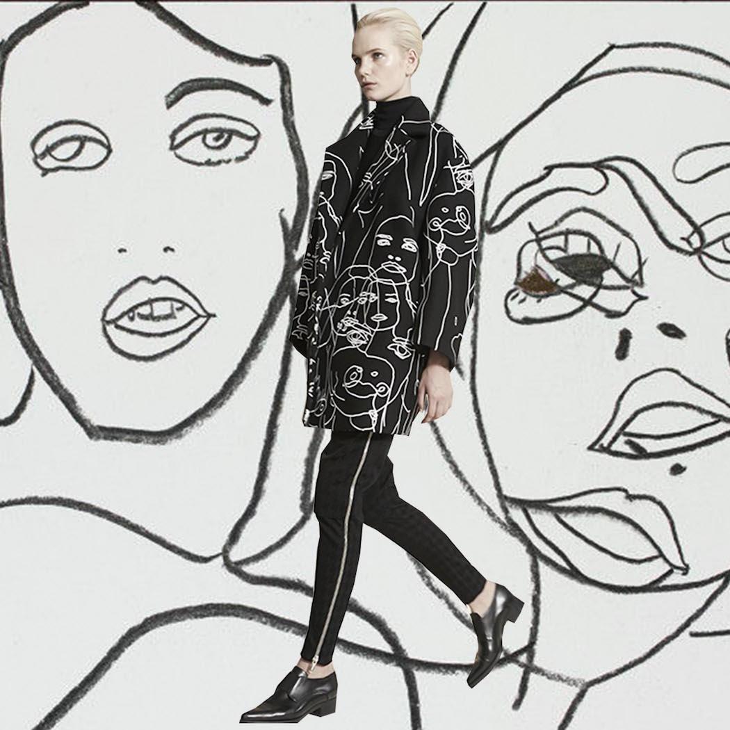 fashion_asamuse_helenedurand_28