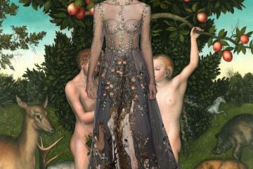 fashion_asamuse_helenedurand_29
