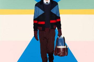 fashion_asamuse_helenedurand_30