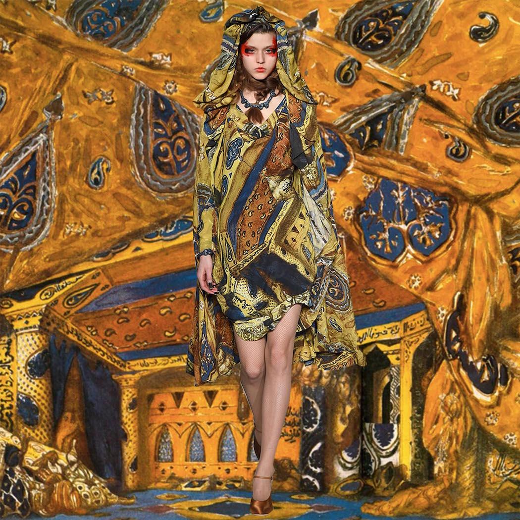 fashion_asamuse_helenedurand_31