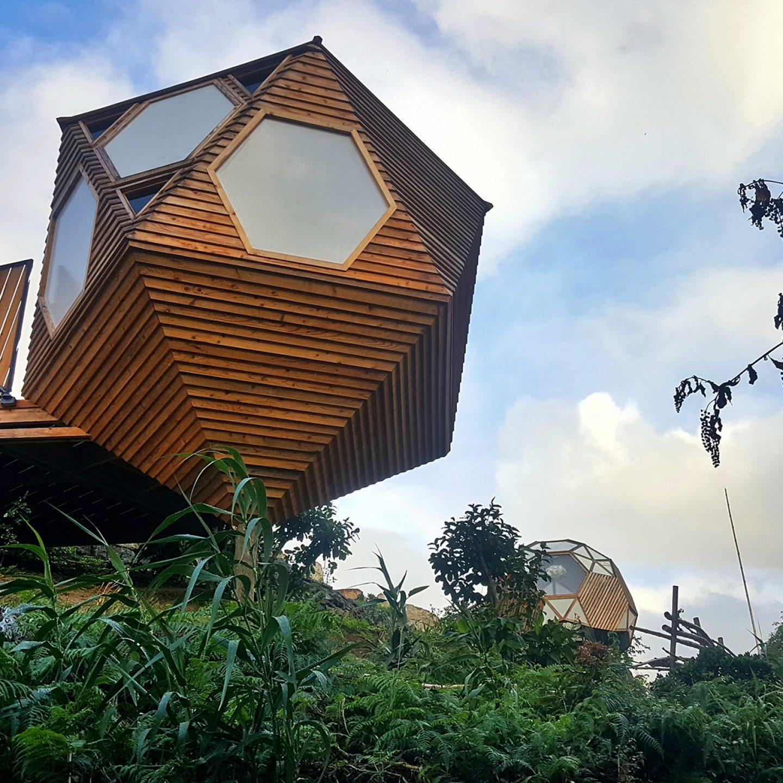 header_architecture_ecopods_johanshenton