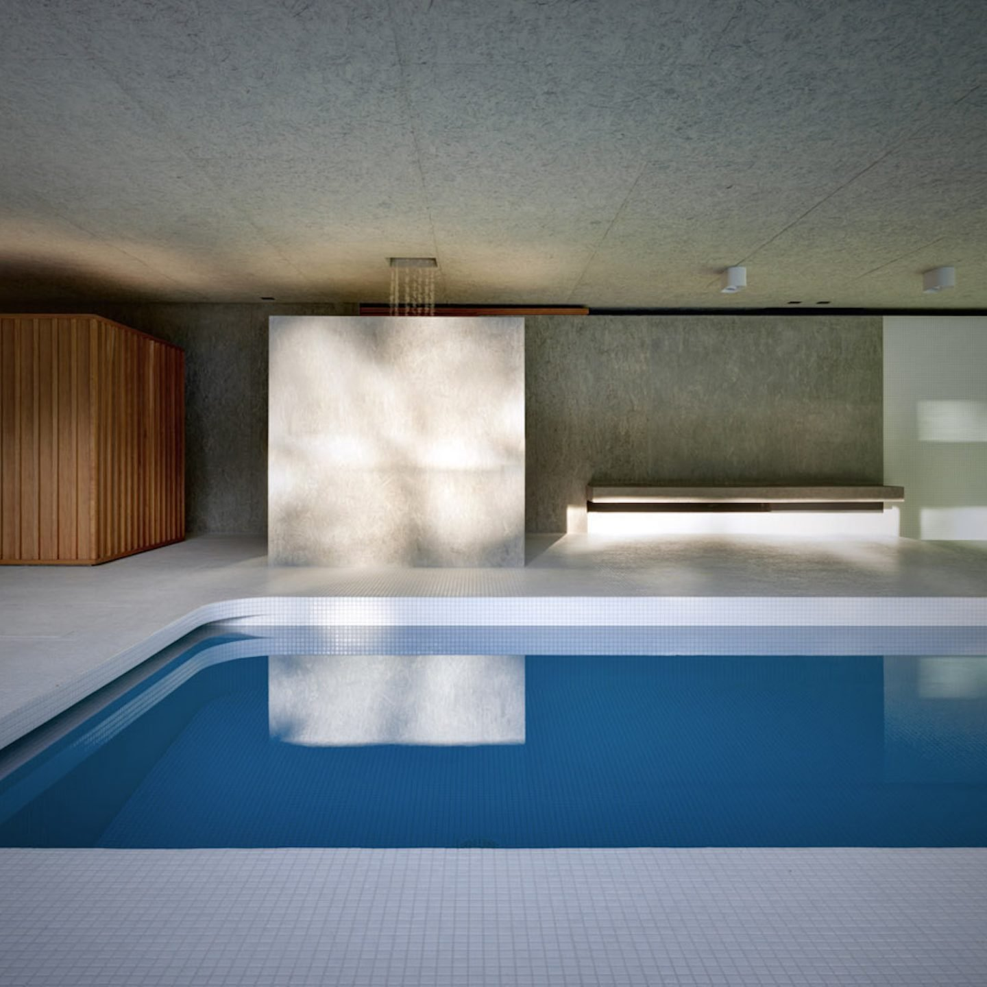 header_architecture_lapiscinadelroccolo_swimmingpool_pavillion_06