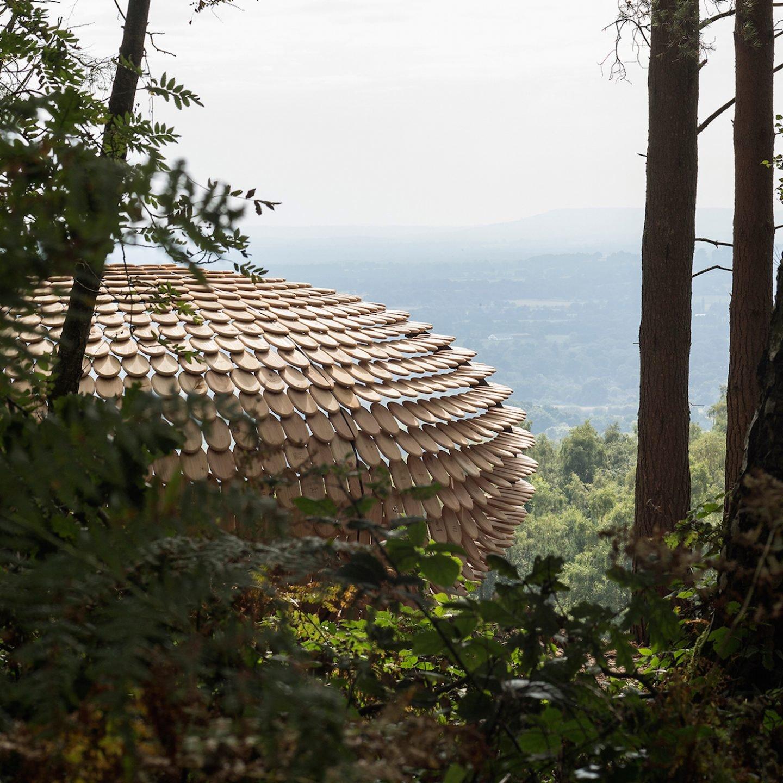 header_architecture_perspectivepavillon_giles-miller_05