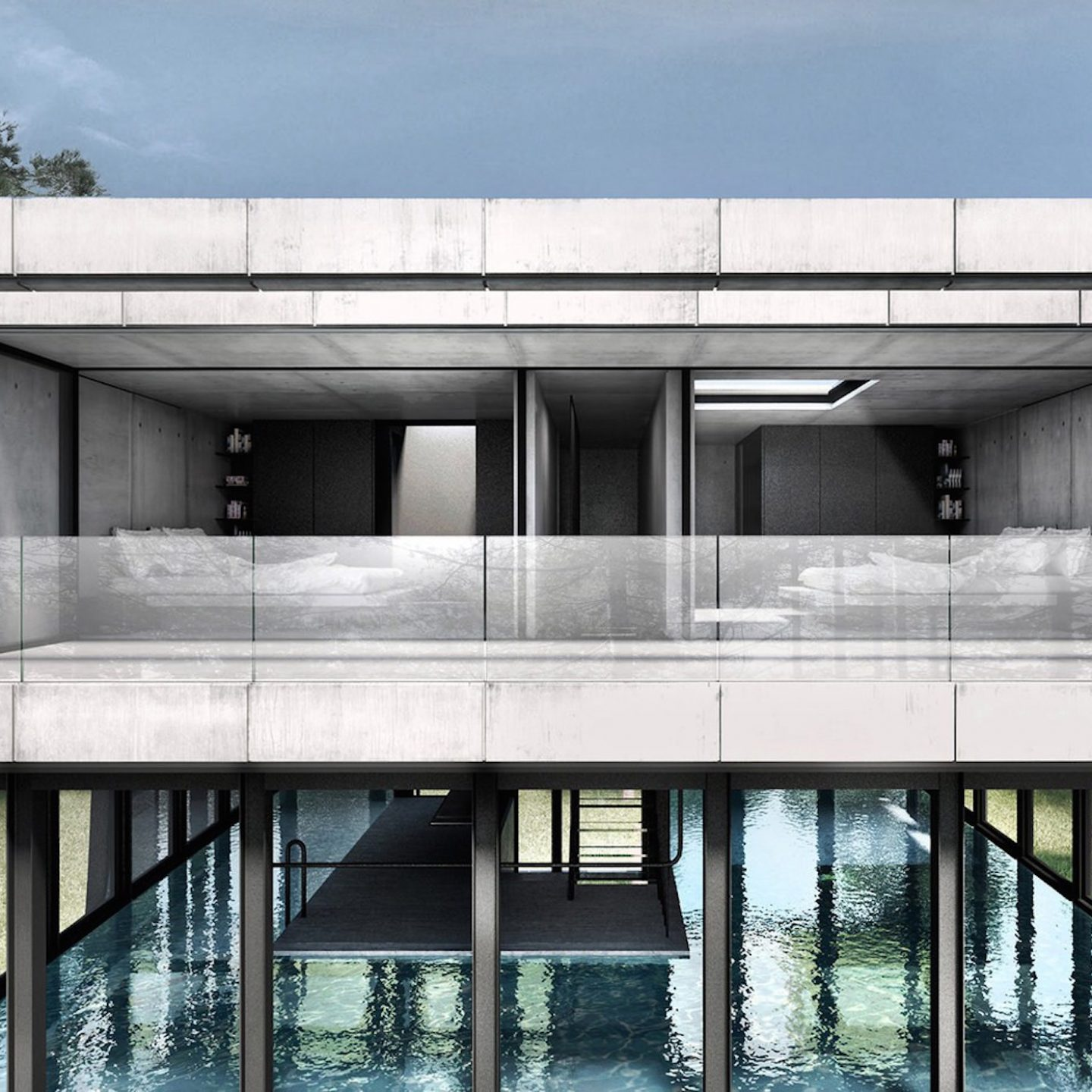 header_villaclessidra_laavarchitects_swimmingpool_01