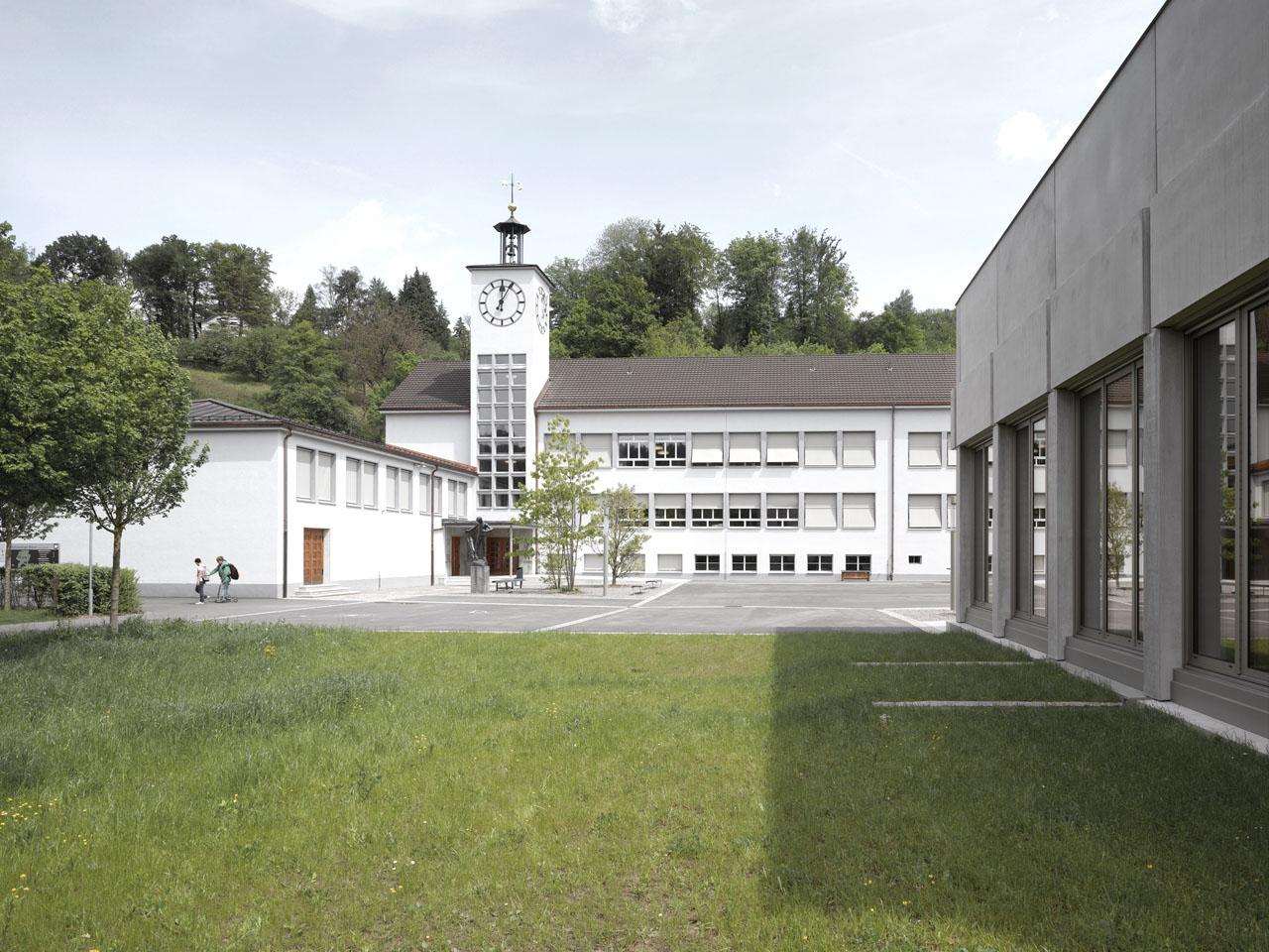 meierhug_architects_01