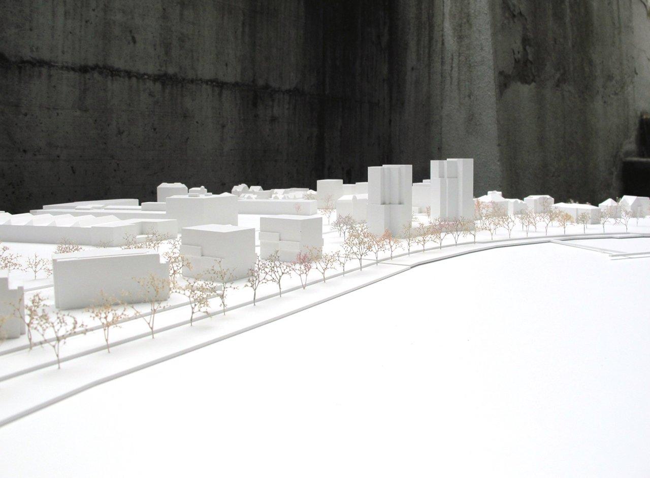 meierhug_architects_02
