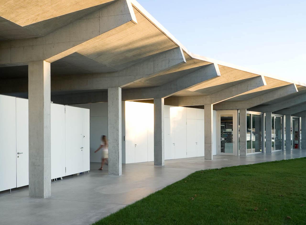 meierhug_architects_jona