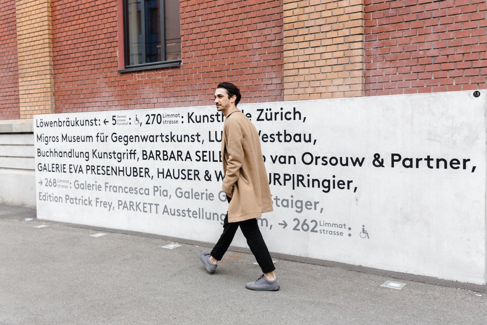 places_zurich_philippdornbierer_08