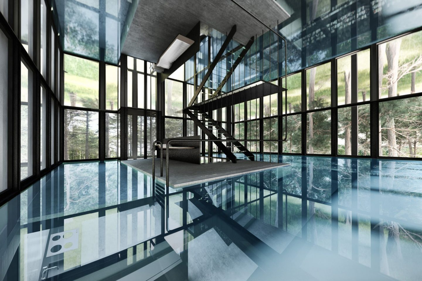 villaclessidra_laavarchitects_swimmingpool_04