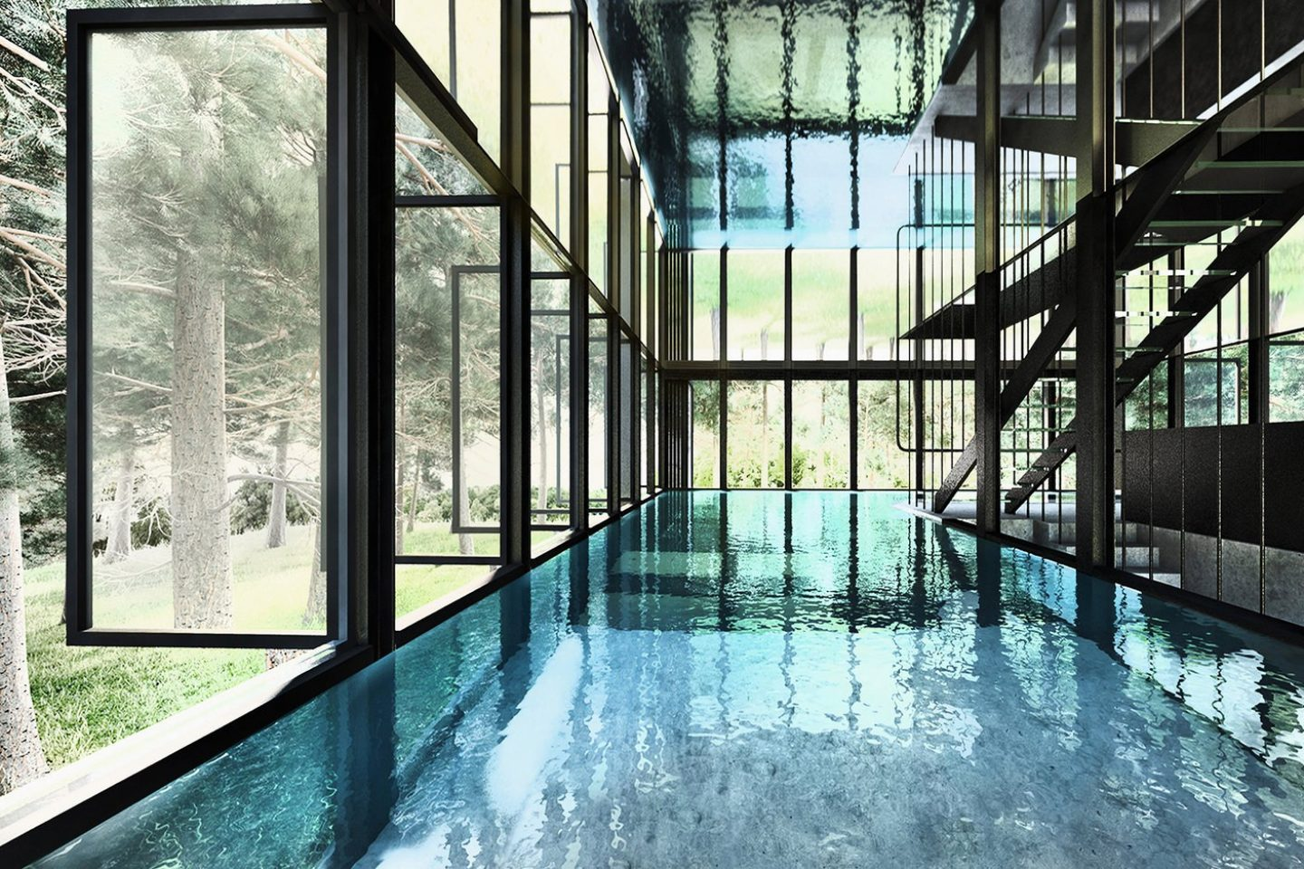 villaclessidra_laavarchitects_swimmingpool_05