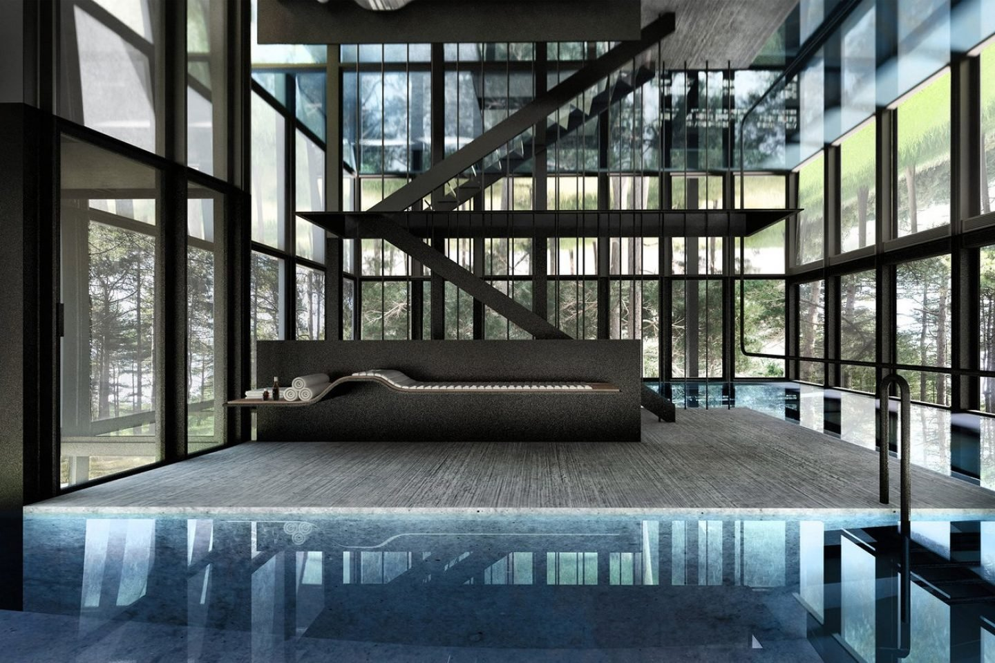 villaclessidra_laavarchitects_swimmingpool_06