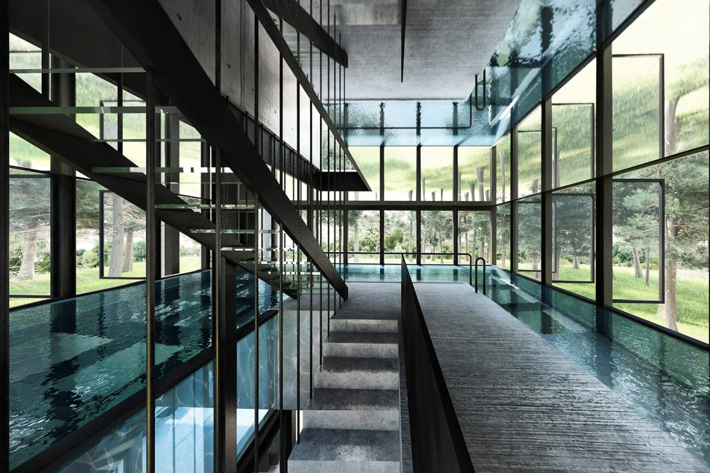 villaclessidra_laavarchitects_swimmingpool_07