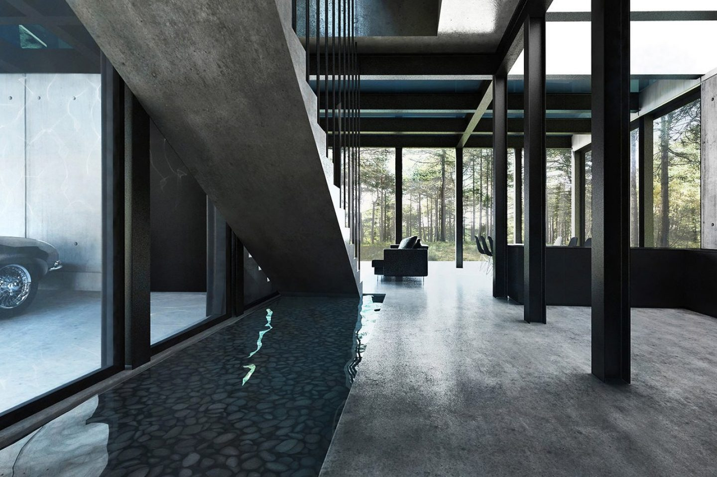 villaclessidra_laavarchitects_swimmingpool_10
