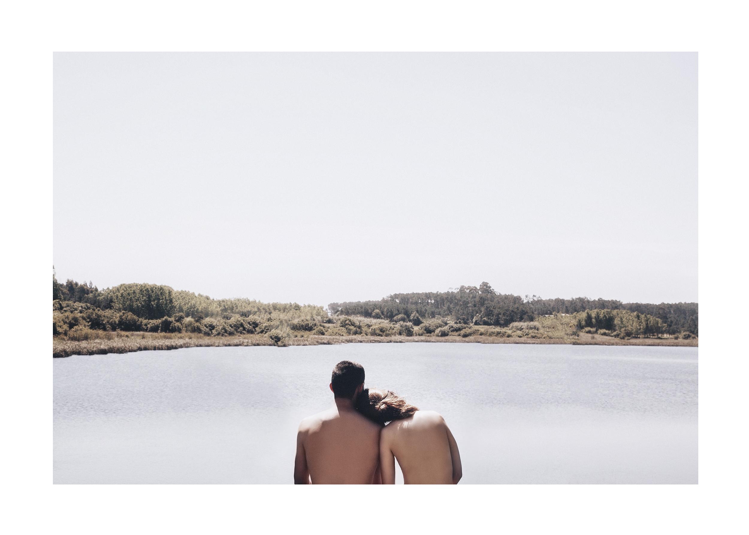 Eden By Diogo Oliveira