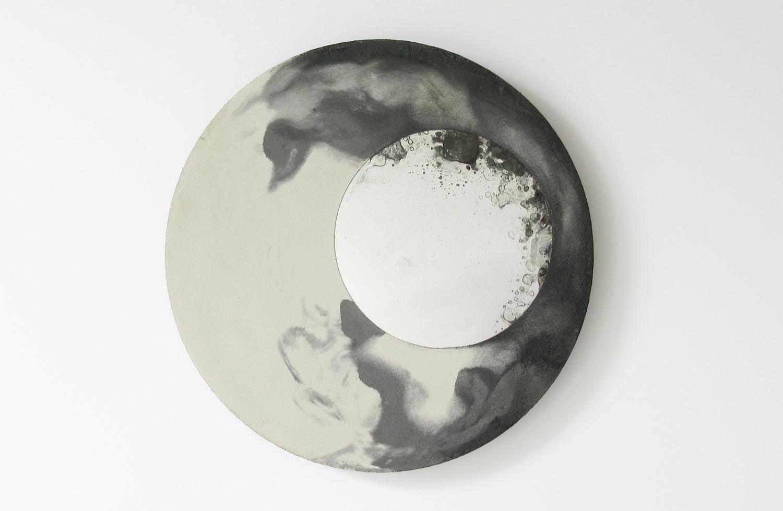 Liquid By Taeg Nishimoto
