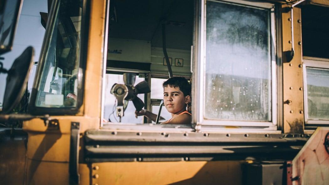 aliocha_boi_24hours_photography-42