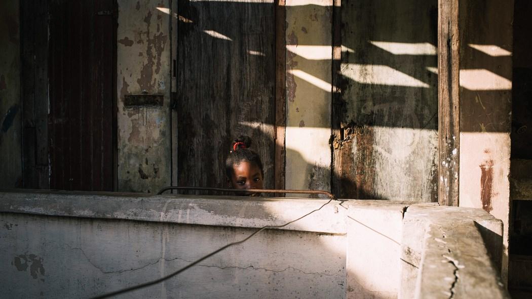 aliocha_boi_24hours_photography-50