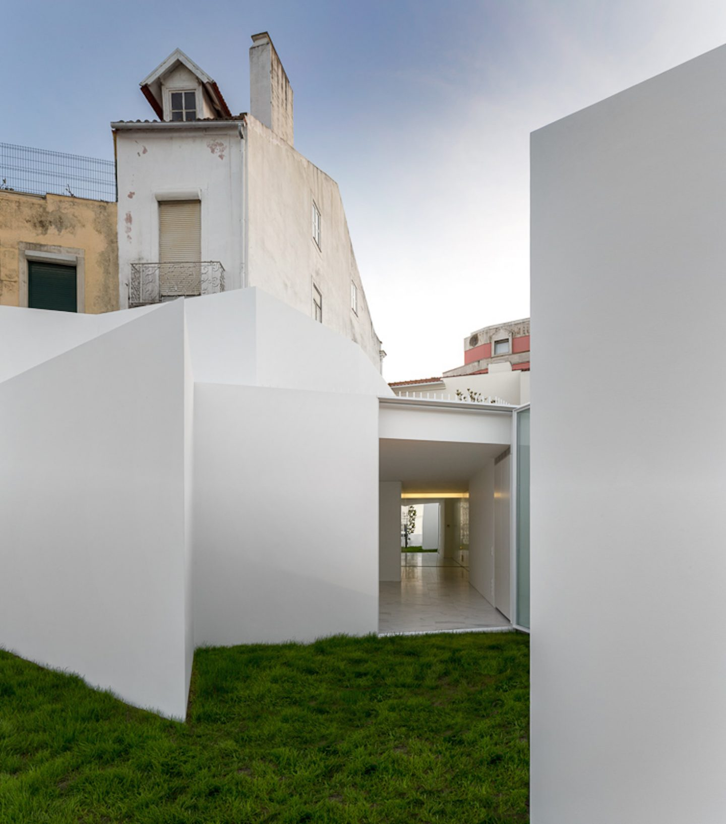 architecture_airesmateus_alcobaca_04