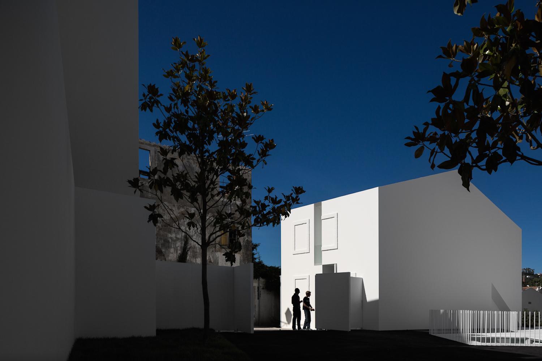 architecture_airesmateus_alcobaca_05