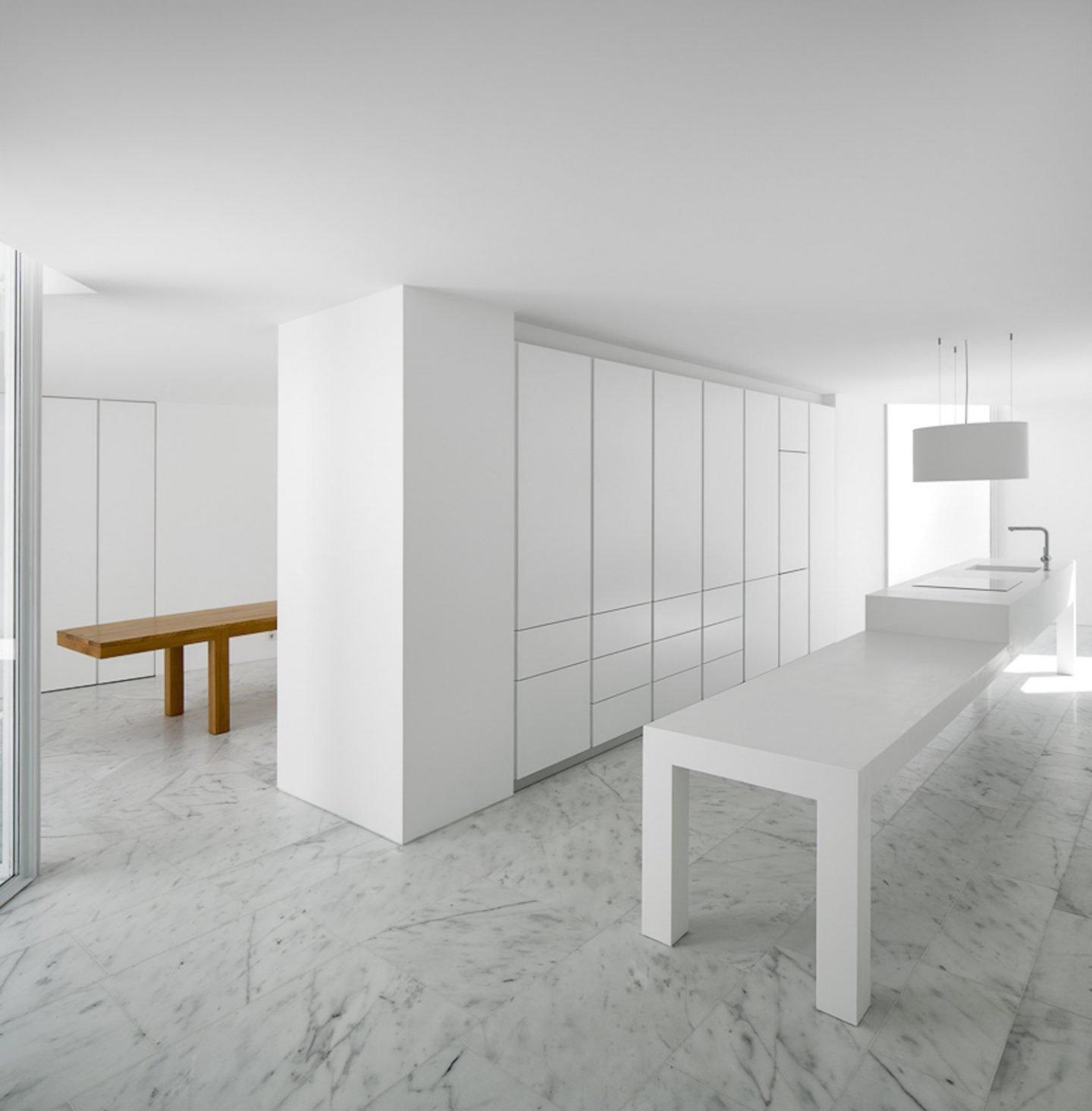architecture_airesmateus_alcobaca_08