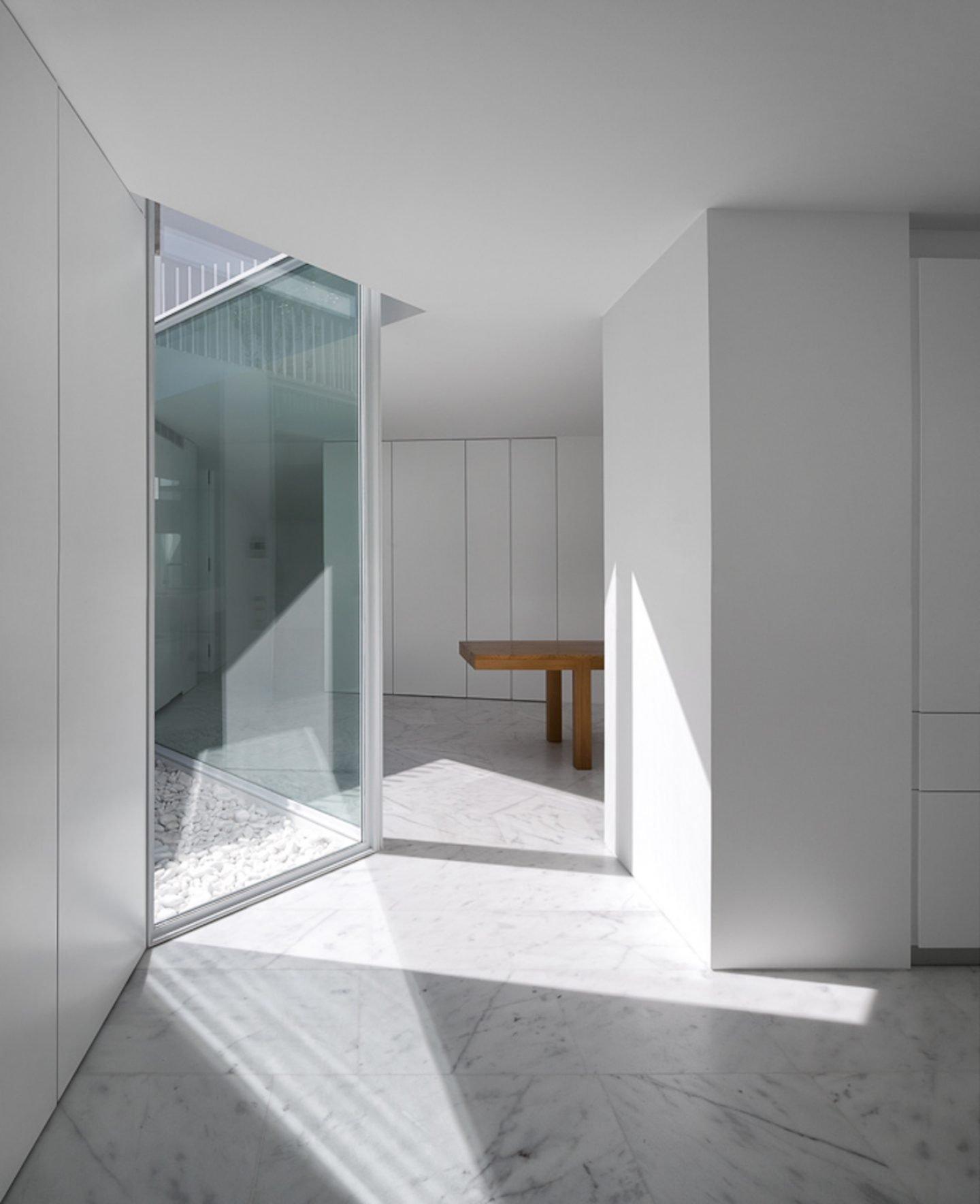 architecture_airesmateus_alcobaca_09