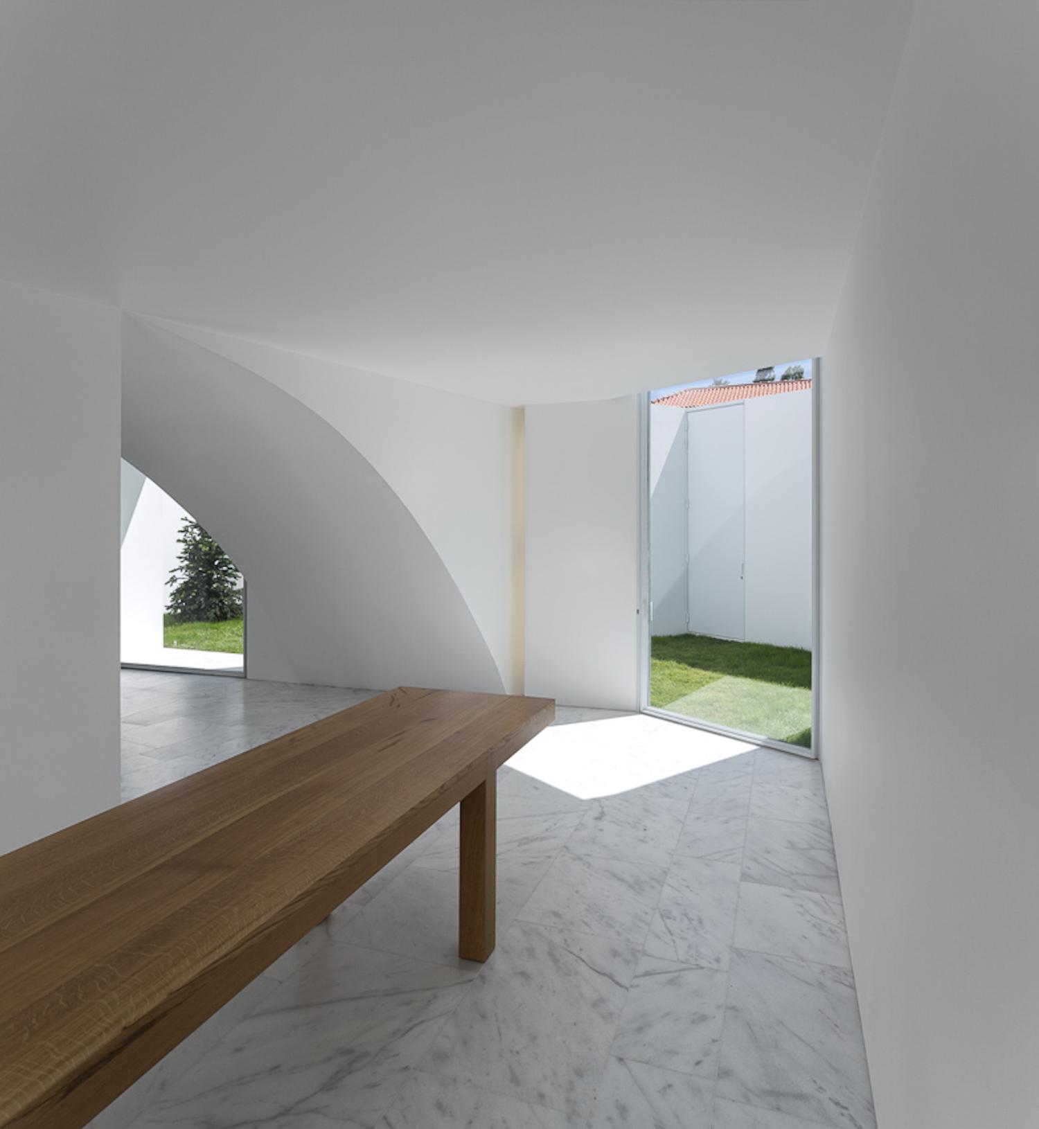 architecture_airesmateus_alcobaca_10