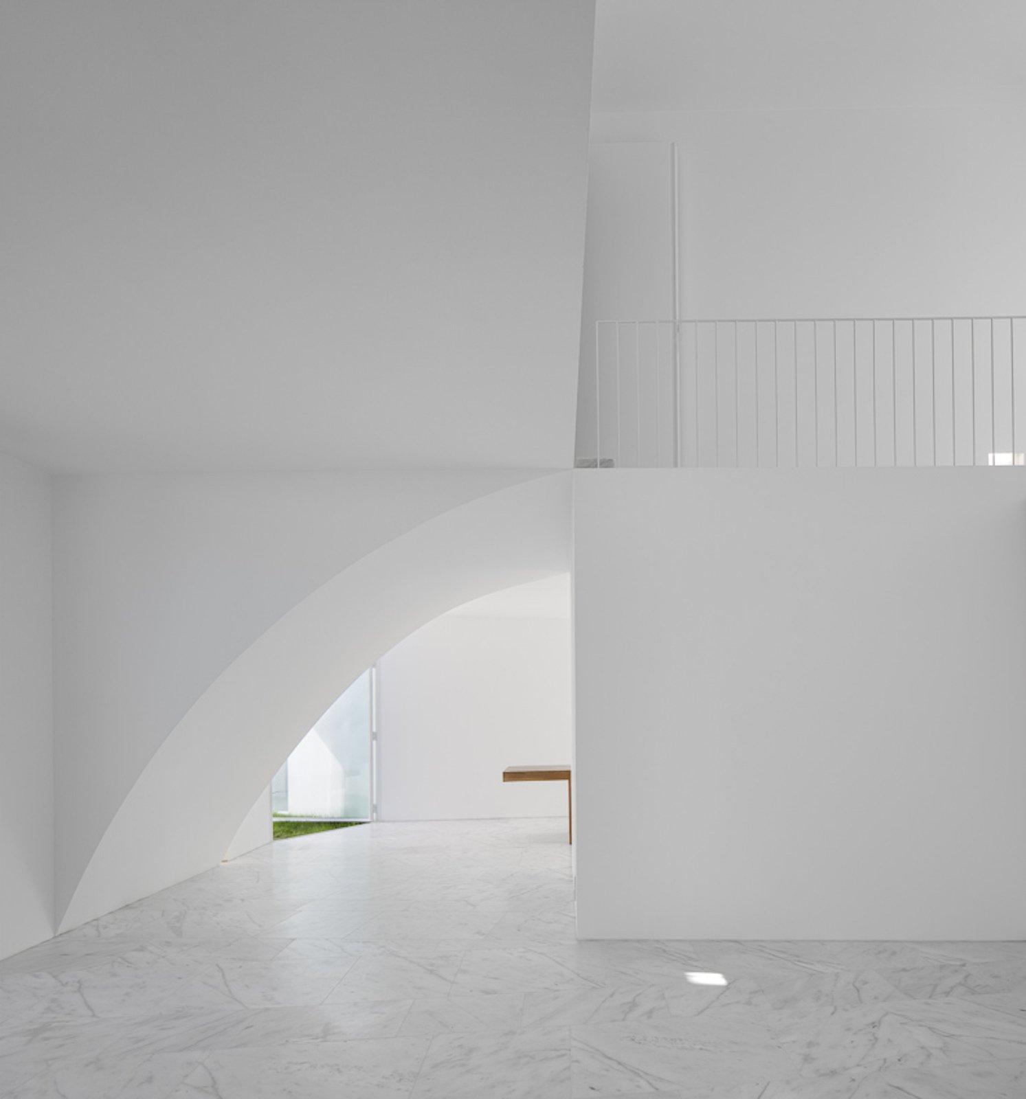 architecture_airesmateus_alcobaca_11