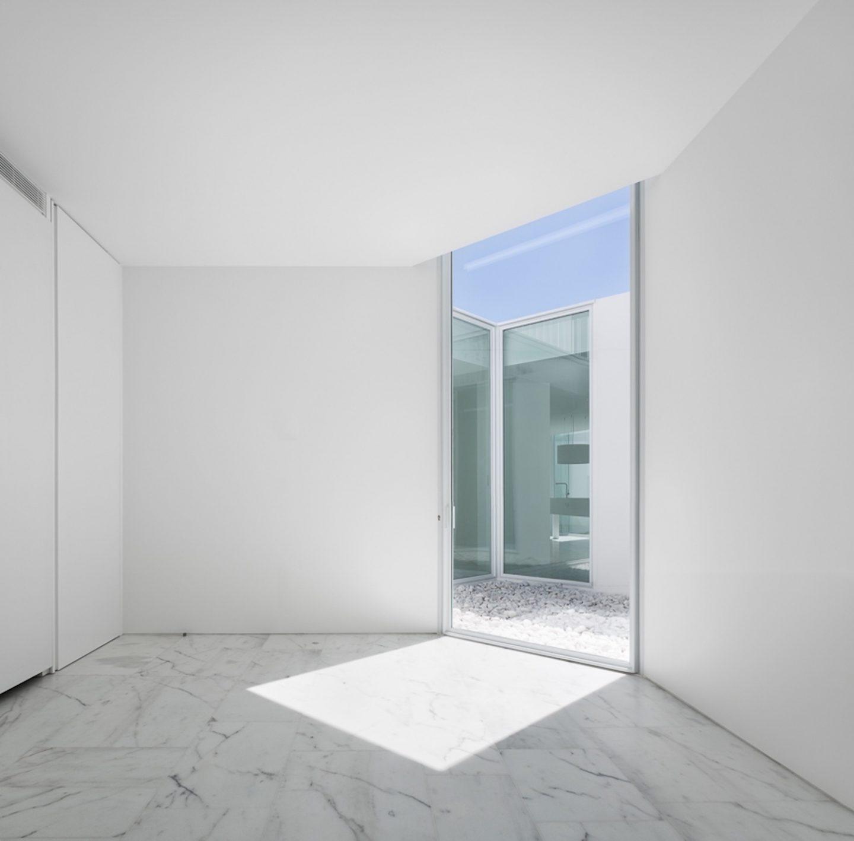 architecture_airesmateus_alcobaca_12