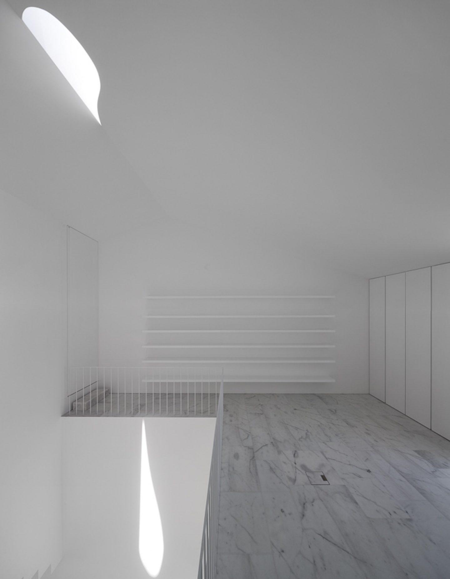 architecture_airesmateus_alcobaca_13