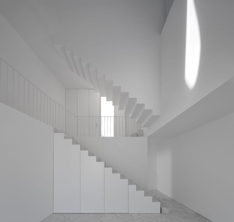 architecture_airesmateus_alcobaca_14