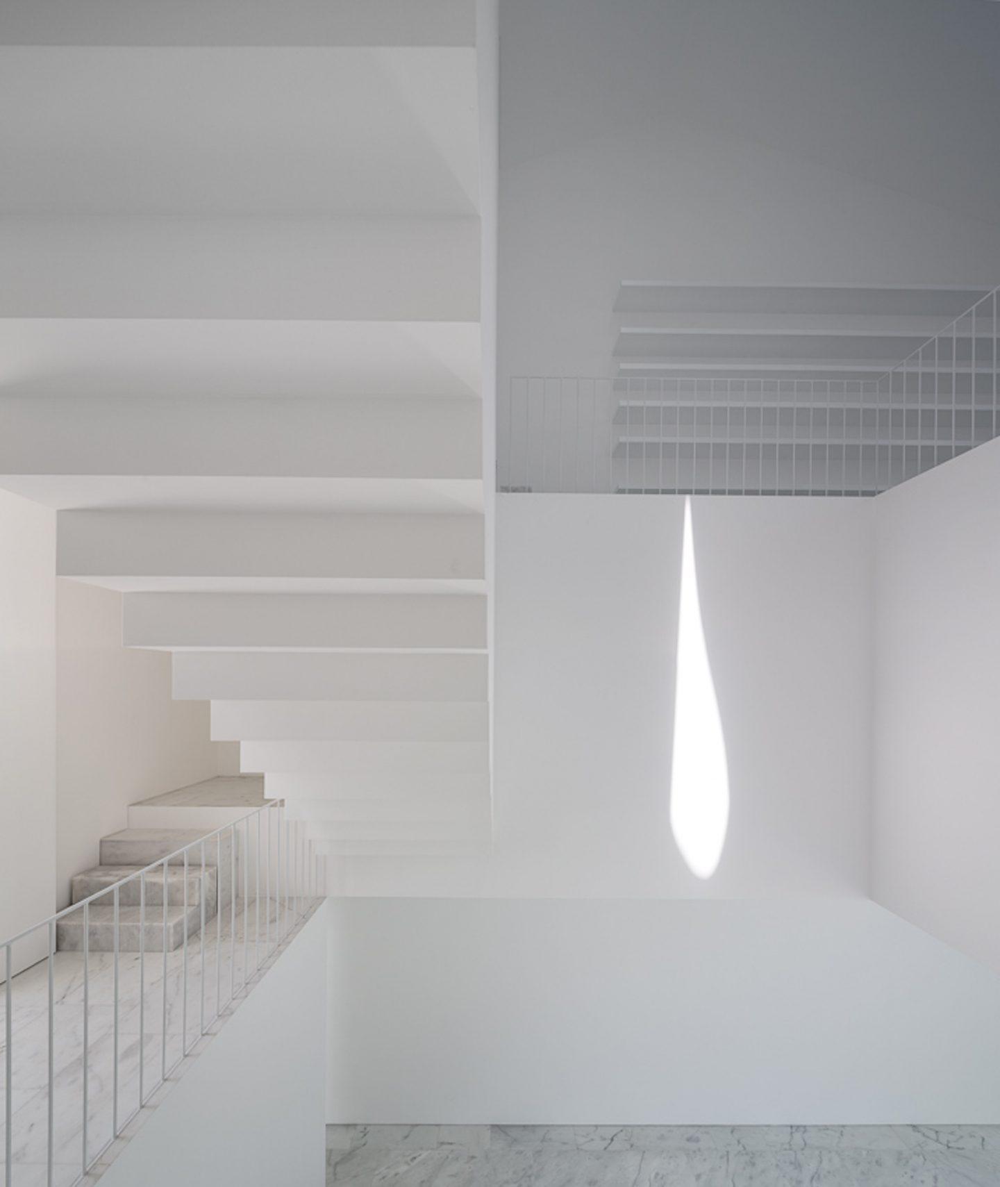architecture_airesmateus_alcobaca_16
