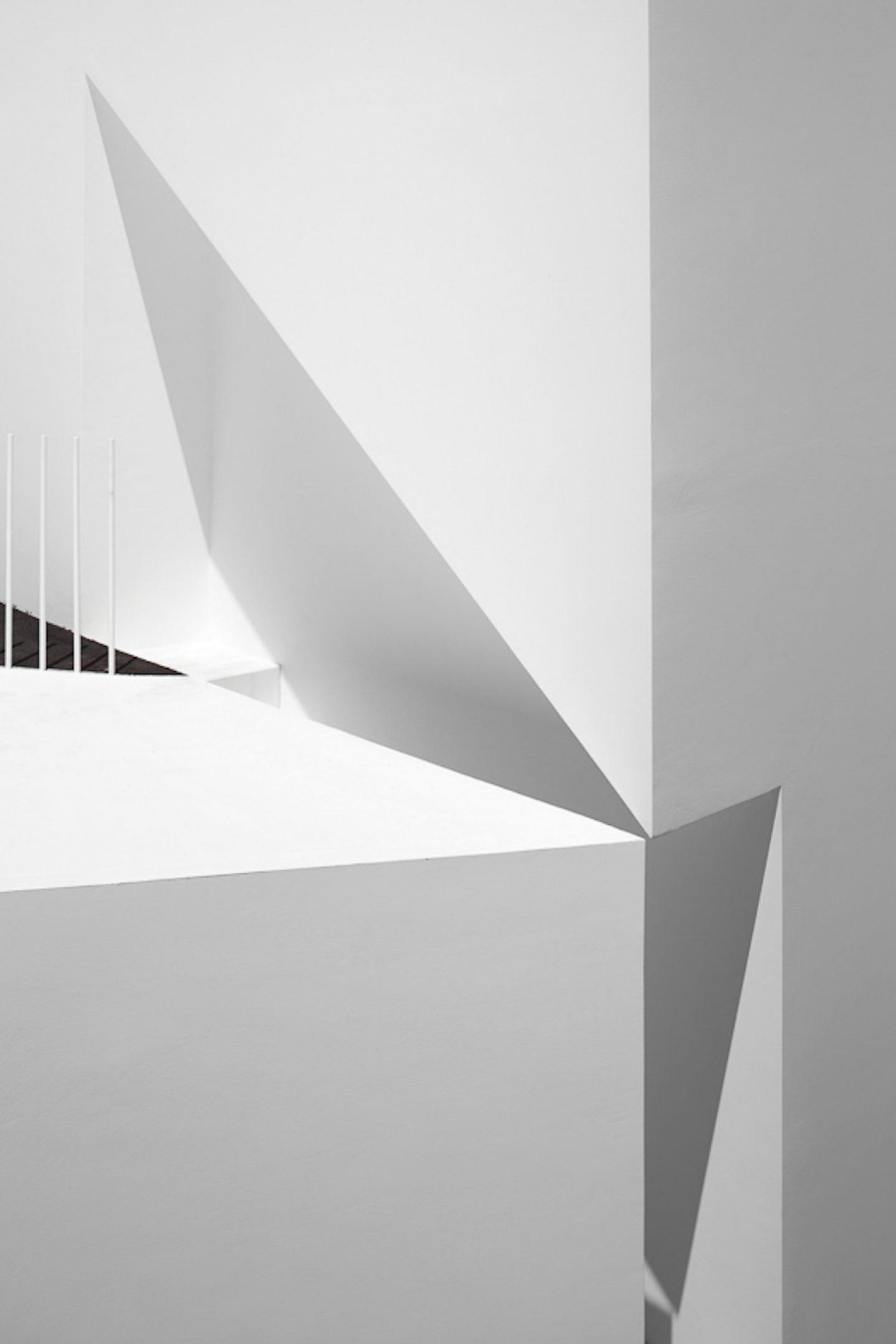 architecture_airesmateus_alcobaca_18