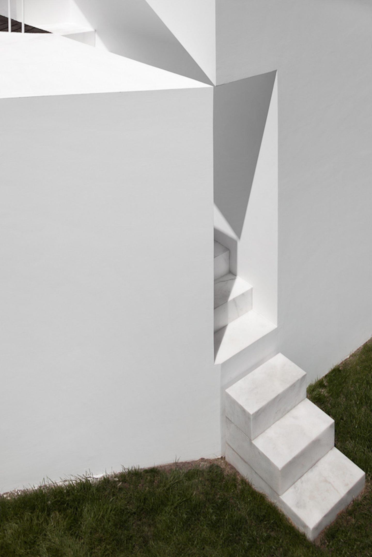 architecture_airesmateus_alcobaca_19