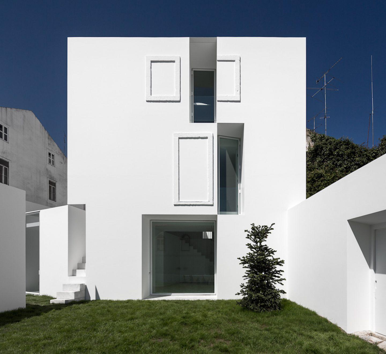 architecture_airesmateus_alcobaca_20