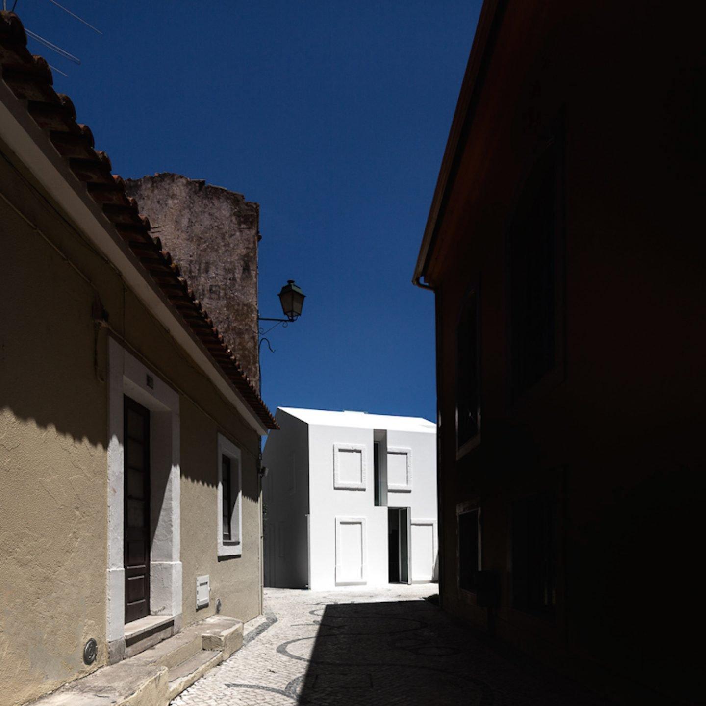 architecture_airesmateus_alcobaca_22