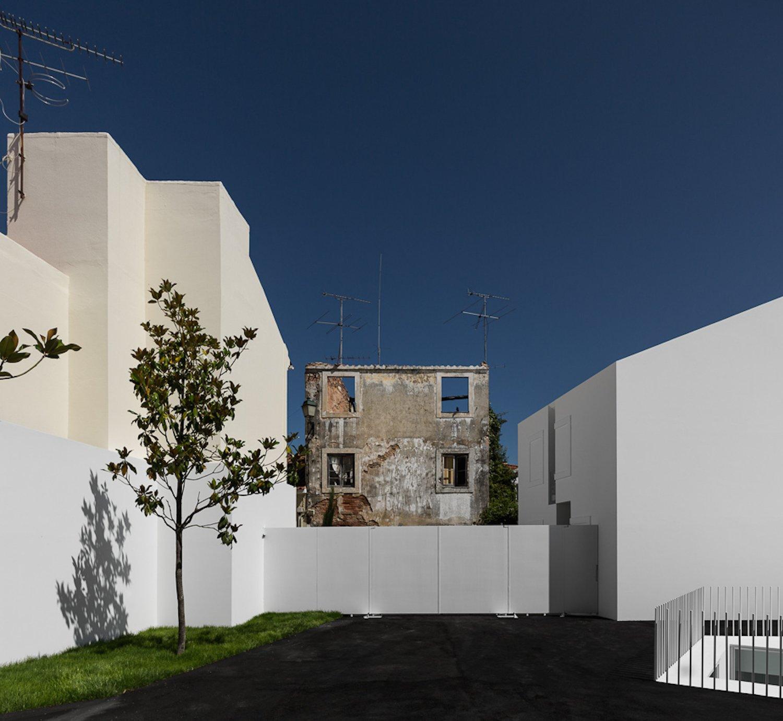 architecture_airesmateus_alcobaca_23