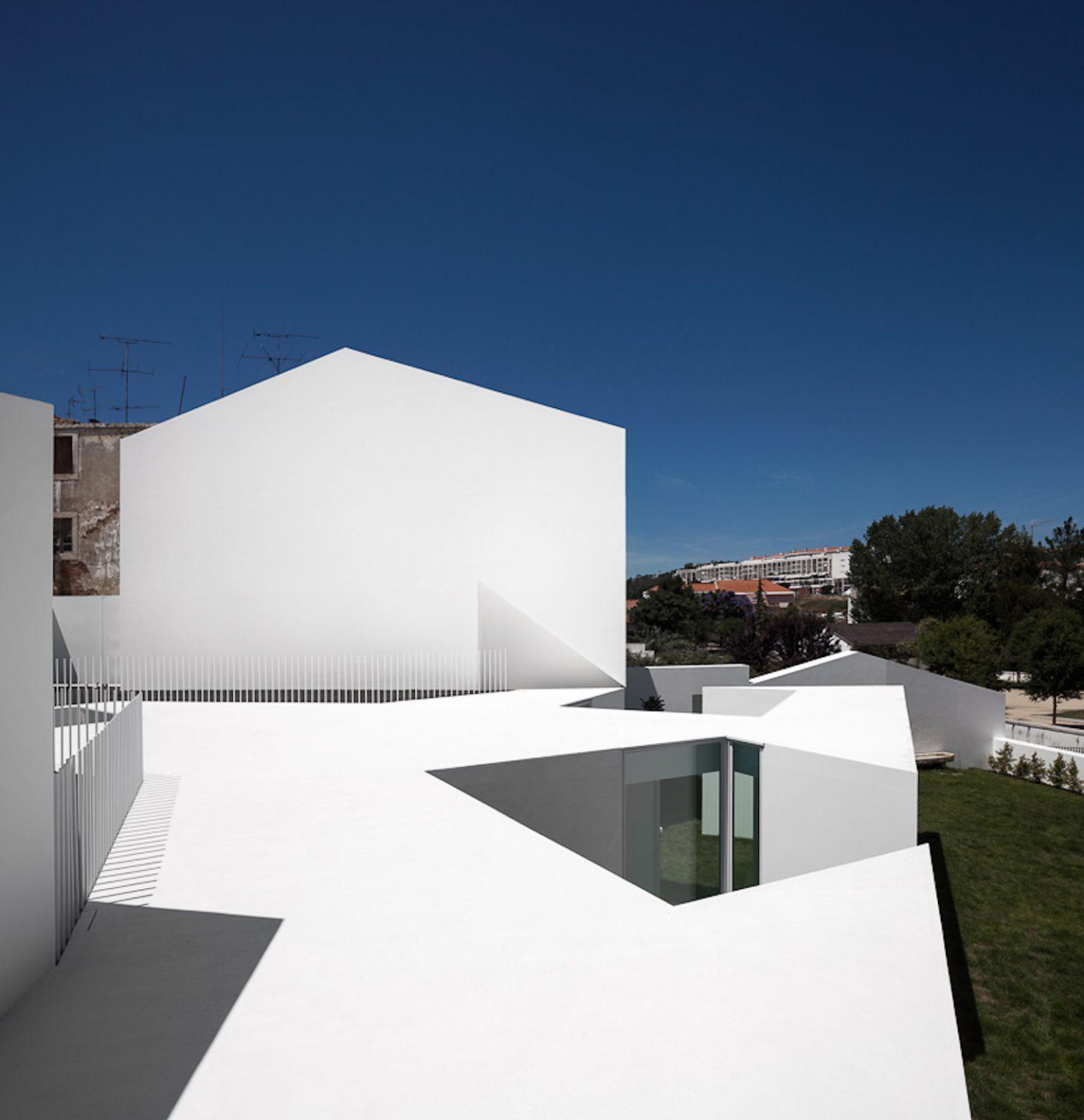 architecture_airesmateus_alcobaca_24