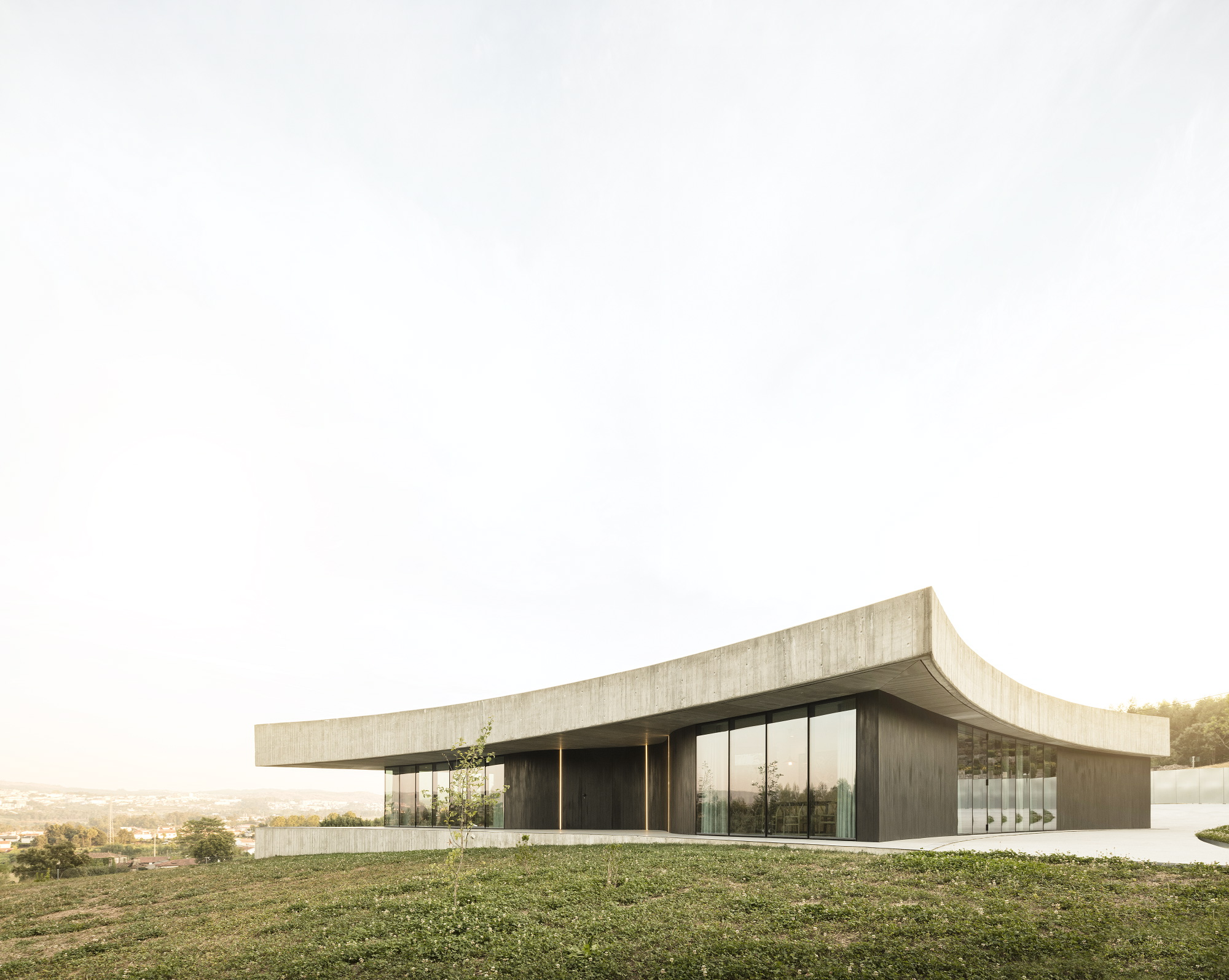 architecture_casacabodevila_spaceworkers02