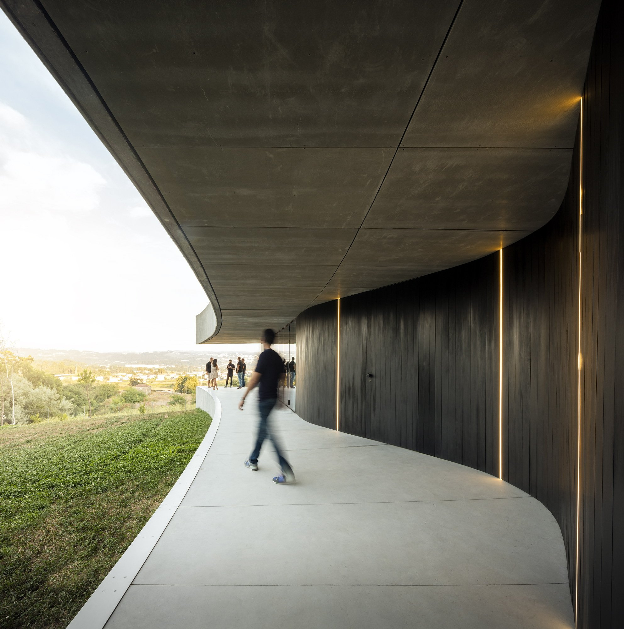 architecture_casacabodevila_spaceworkers06