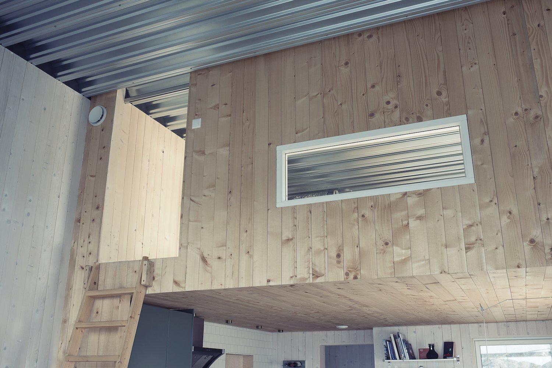 architecture_hadarshus_asantearchitectureanddesign06