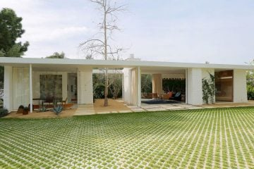architecture_hollywoodhome_6