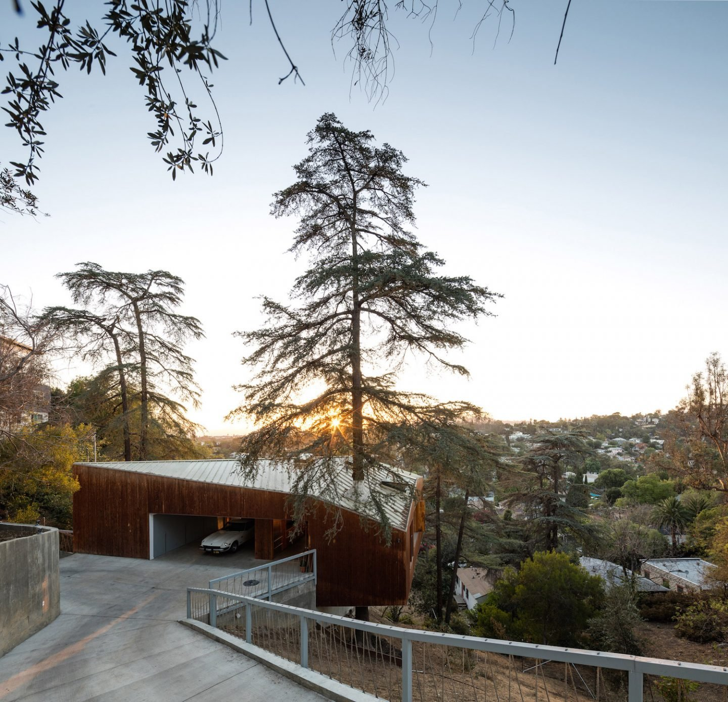 architecture_houseintrees_anonymousarchitects_1