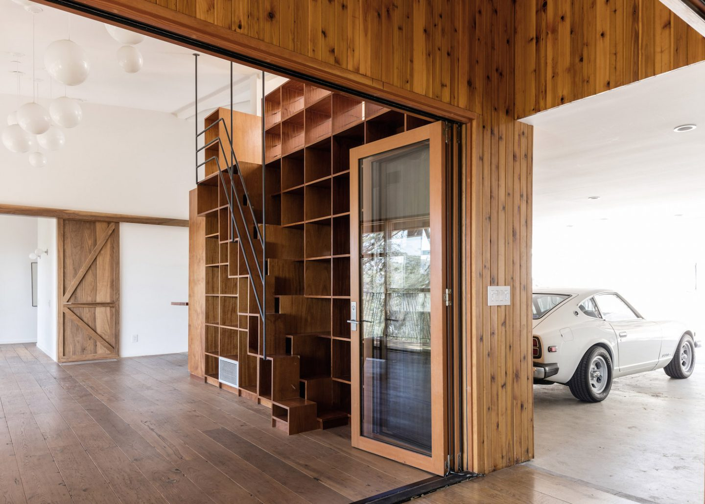 architecture_houseintrees_anonymousarchitects_3