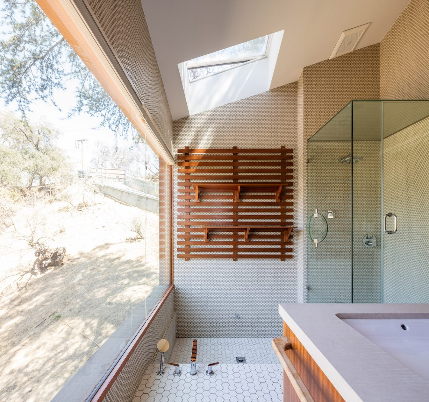 architecture_houseintrees_anonymousarchitects_4