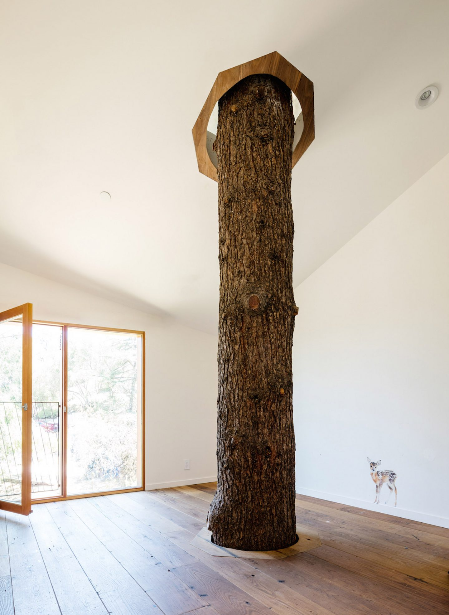 architecture_houseintrees_anonymousarchitects_6