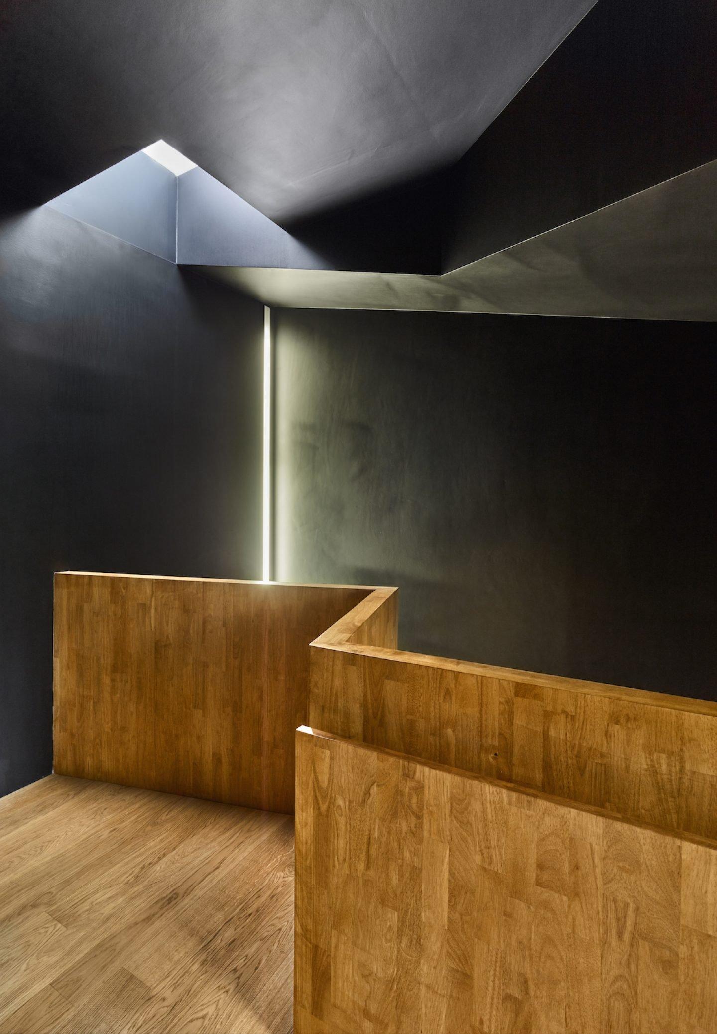 architecture_orbec_dominiquecoulon_associesarchitectes_01