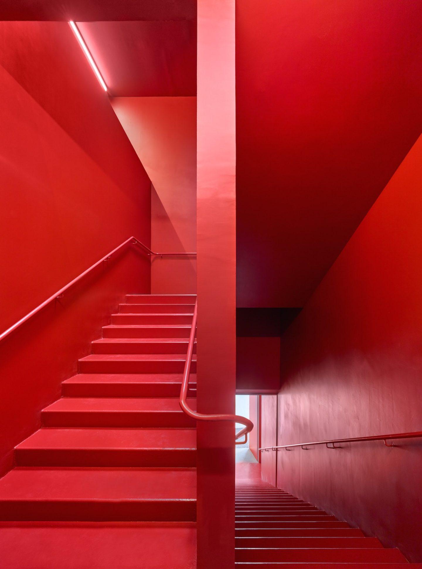 architecture_orbec_dominiquecoulon_associesarchitectes_05