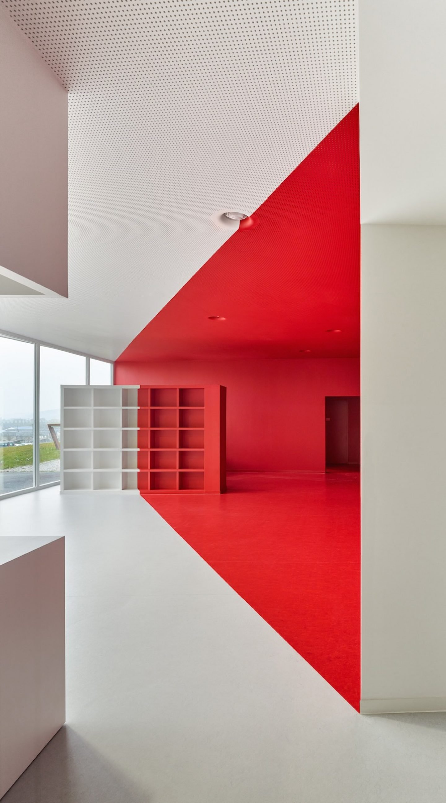 architecture_orbec_dominiquecoulon_associesarchitectes_07