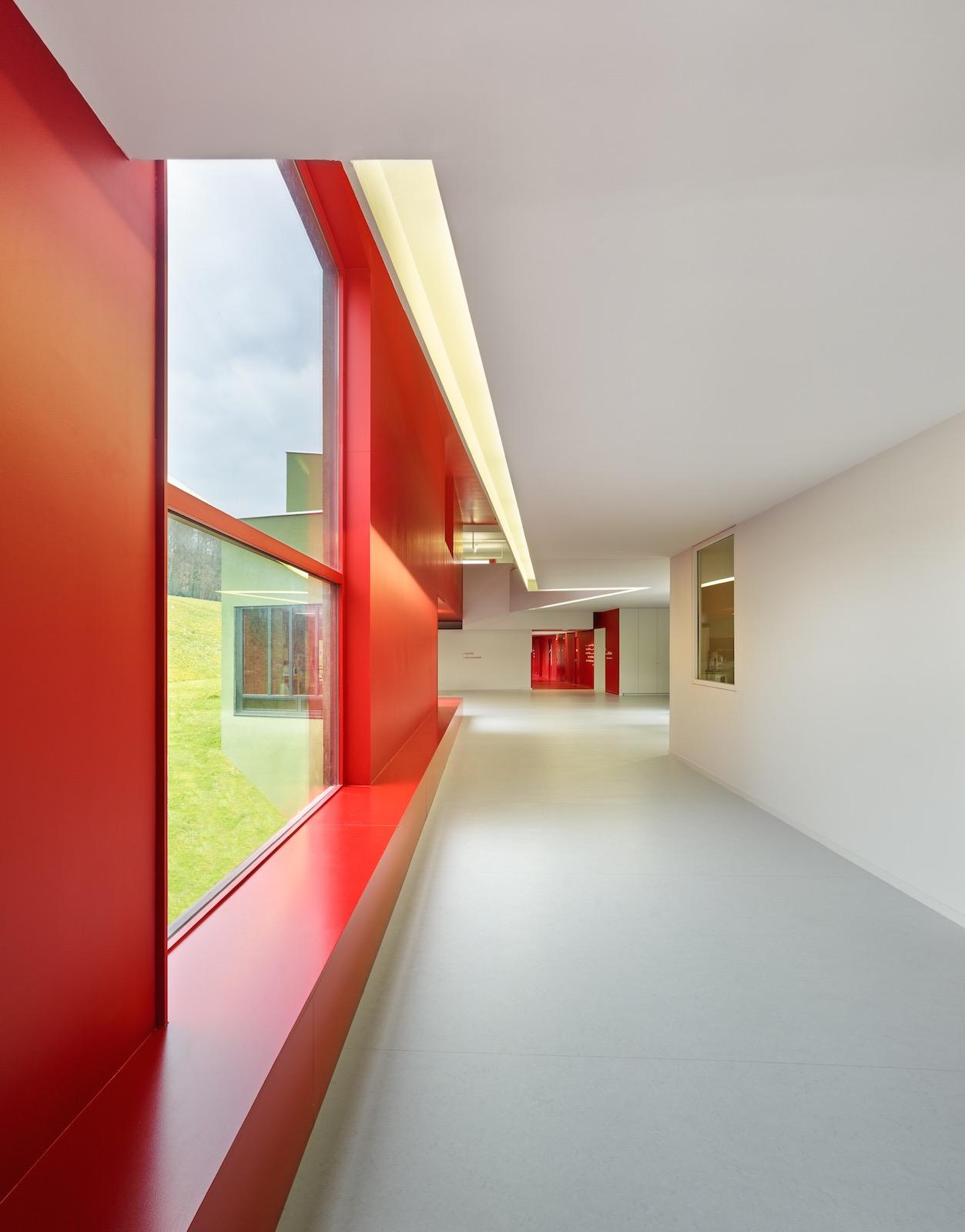 architecture_orbec_dominiquecoulon_associesarchitectes_08