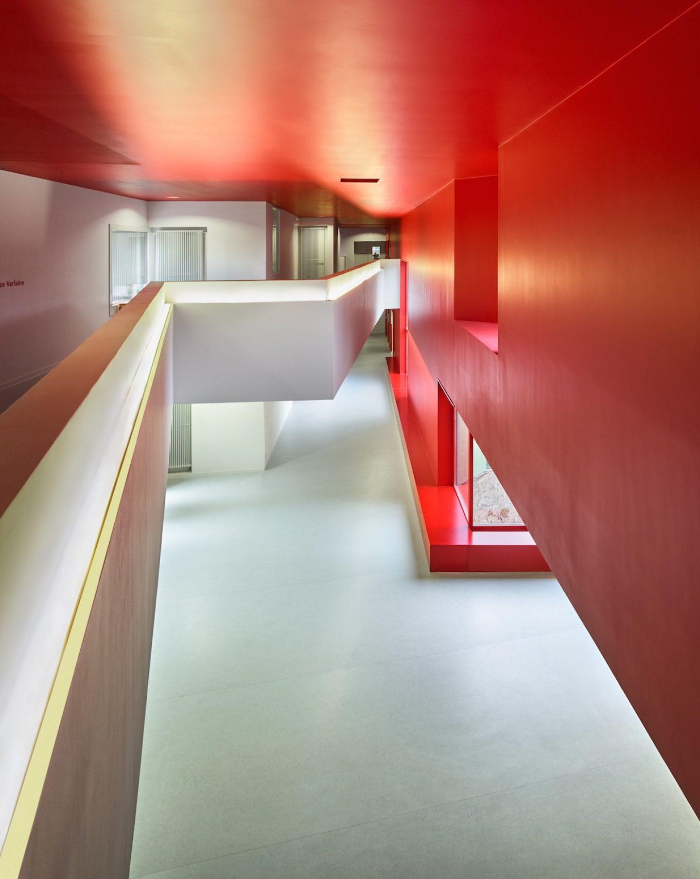 architecture_orbec_dominiquecoulon_associesarchitectes_09